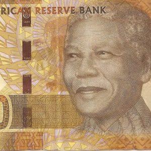 Rand R20