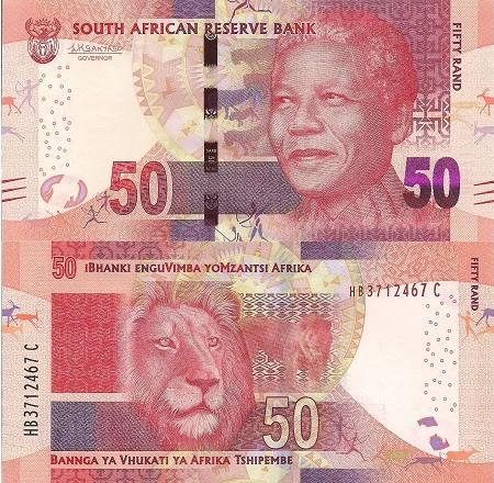 Rand R50