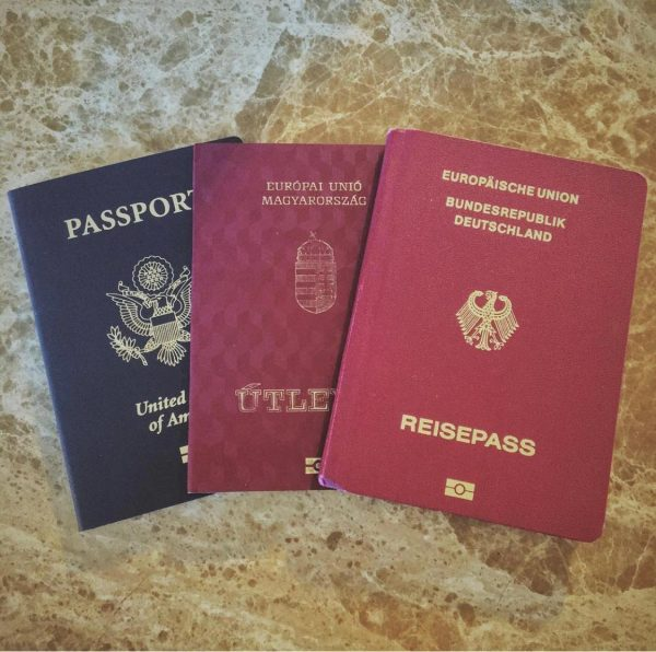 Buy UK, AUSTRALIAN, FRANCE, GERMAN, SPANISH, SWISS PASSPORT HERE LEGIT
