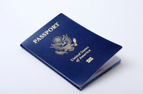 Buy Ordinary Passport