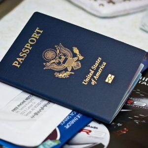 Buy Fake and Real  Passports