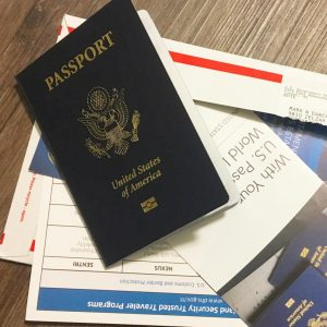 Buy Real AND FAKE USA Official Passport